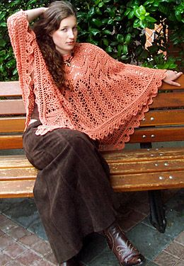 17 Best images about Boho Chic on Pinterest Bohemian fashion, Hippie chic a...