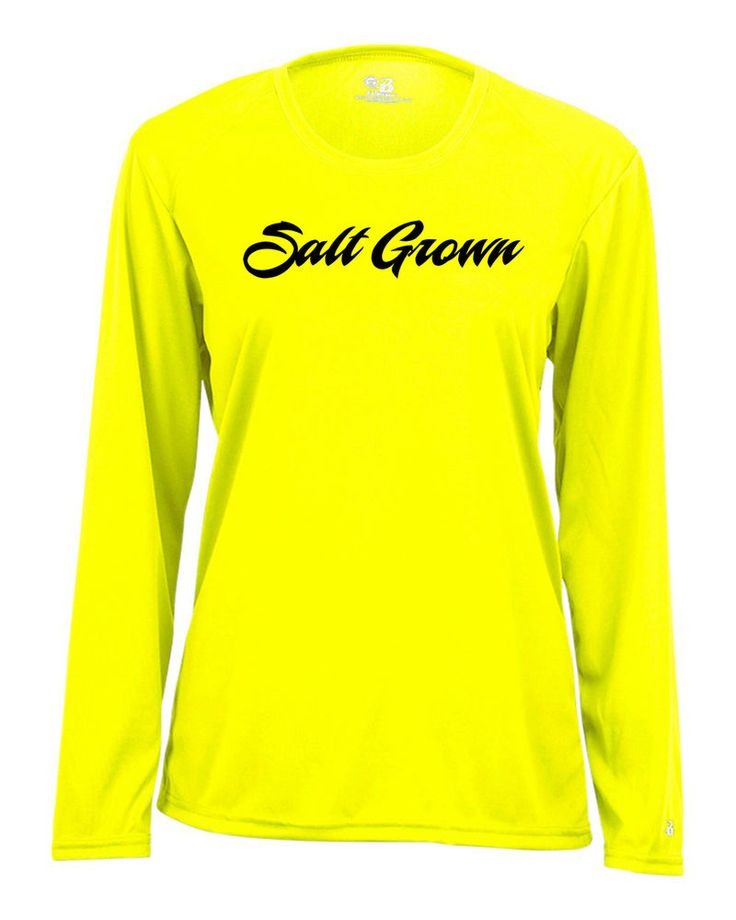 8 best salt zone performance wear images on pinterest for Saltwater fishing clothes