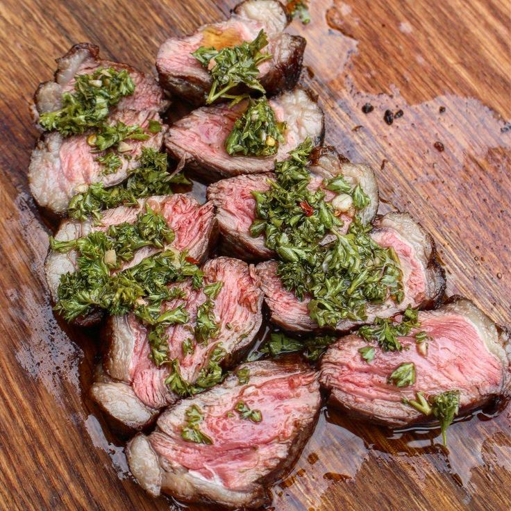 Grilled picanha over the fire cooking recipe in 2020