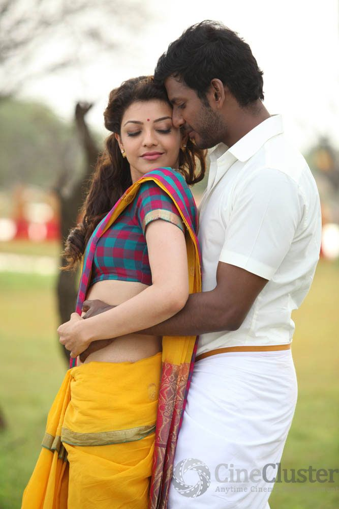 Download latest all full mp3, mp4, hd, song: paayum puli tamil.