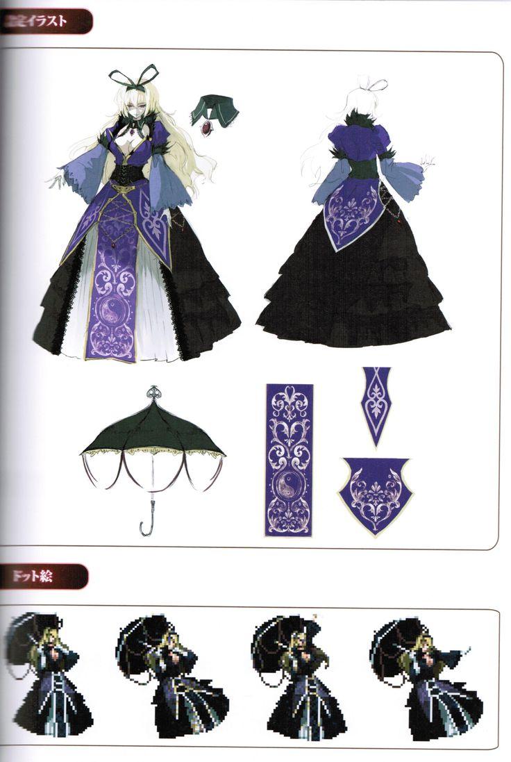 [593羽翼实物拍摄]东方project红魔城传说 八云紫/紫妈cosplay-淘宝网
