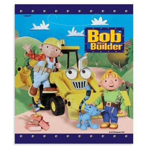11 best بوب البناء images on Pinterest | Buscando, Bob el ...