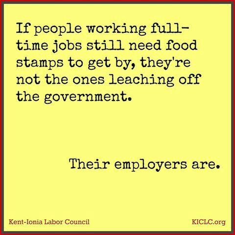 Can You Get Food Stamps If You Re In The Military