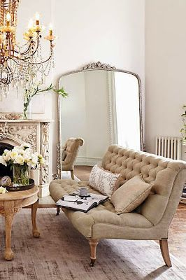 #anthrofave: House & Home #anthrofave
