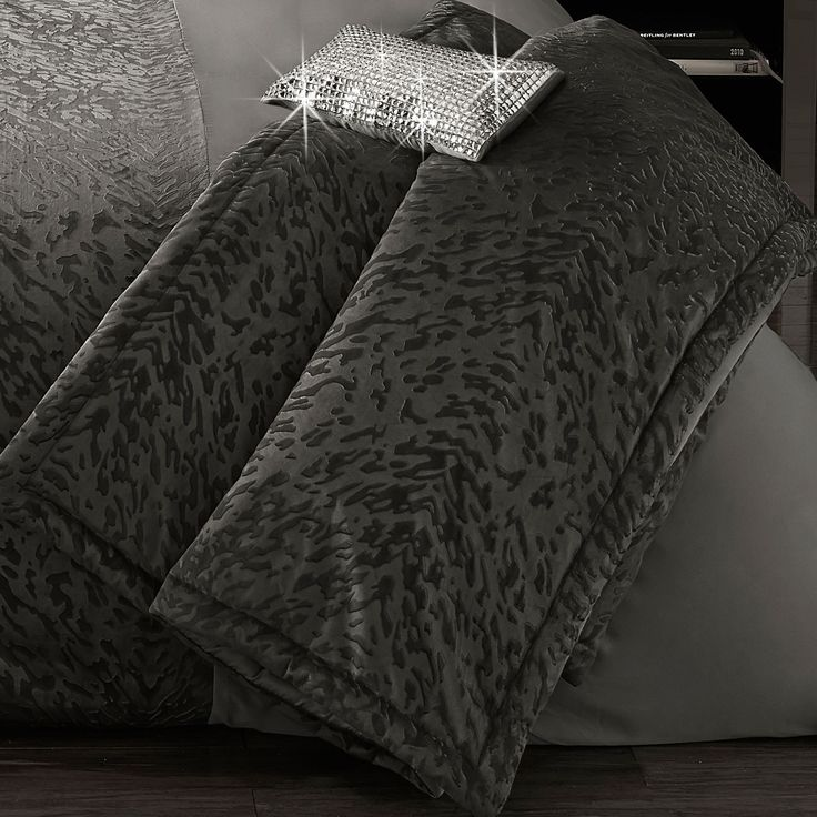 Buy your Kylie Minogue Enza 140x220cm Throw online now at House of Fraser. Why not Buy and Collect in-store?