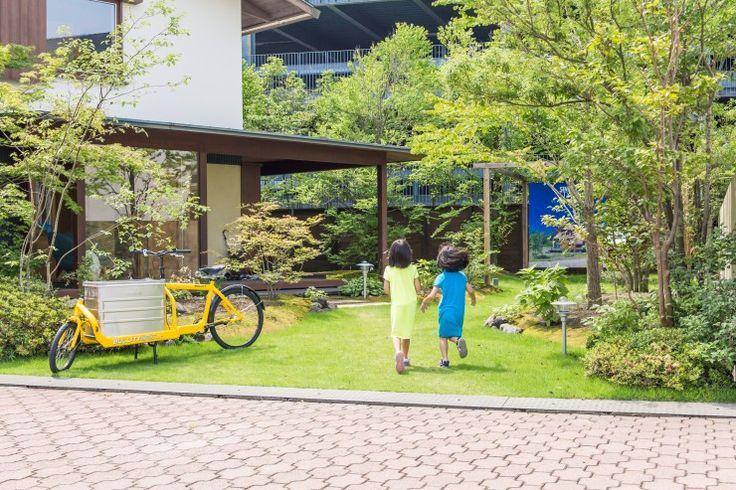 鹿児島・福岡で、ソーラーシステムを利用した機能的で居心地の良いエコハウスをつくる会社です
