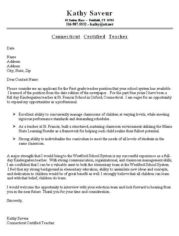 Tips On Writing Resume Cover Letter For Resume Resume Cover