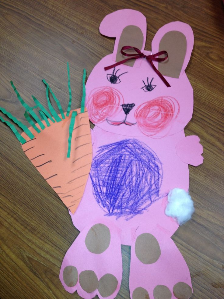 easter craft ideas for kindergarten 264 best images about easter preschool crafts for on 6488