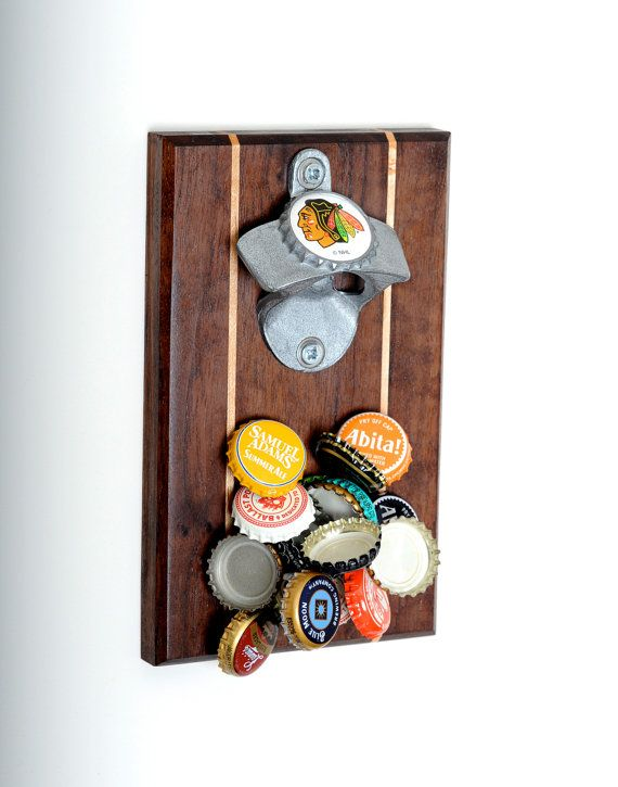 7 best images about pop beer caps on pinterest bottle cap images magnetic bottle opener and. Black Bedroom Furniture Sets. Home Design Ideas