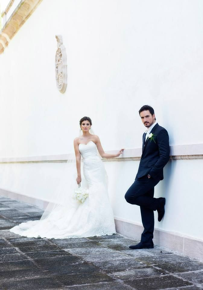 12 best BODA KARINA Y JAIME images on Pinterest | Candid, Finals and ...