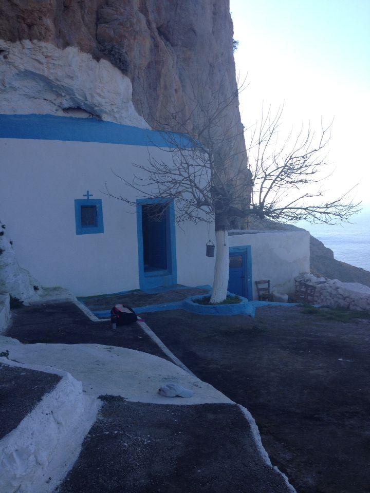 Greece2014