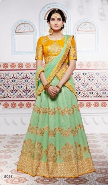 e9d30491dcebce ... #WorldwideShipping #online #shopping Shop on international.banglewale.com,Designer  Indian Dresses,gowns,lehenga and sarees , Buy Online in USD 196.81