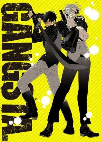 Gangsta. VOSTFR Animes-Mangas-DDL    https://animes-mangas-ddl.net/gangsta-vostfr/