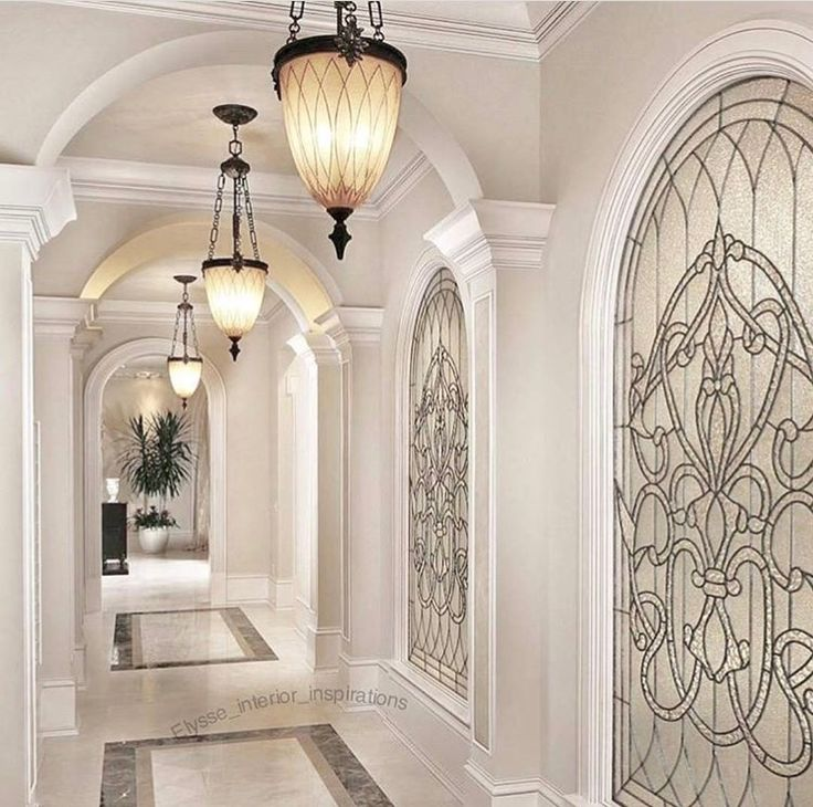 Pin By Jennifer Sabino On Decorating House Ideas In 2019