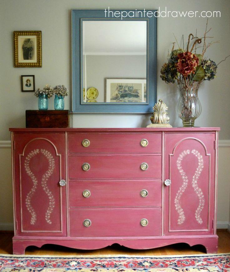 1000 images about annie sloan chalk paint on pinterest annie sloan chalk paint annie sloan. Black Bedroom Furniture Sets. Home Design Ideas