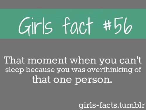 Girls And Guys Quotes: Pin By Melodi Davison On Girl Facts