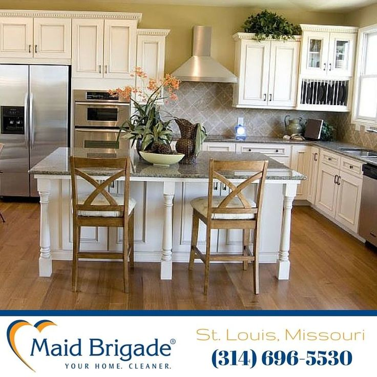 best solution to clean kitchen cabinets 34 best brigade of st louis promotions images on 12215