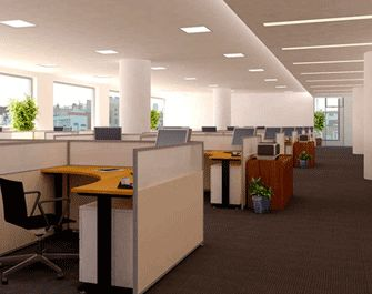 13 best conference hall interior design images on for Office interior design ideas pdf