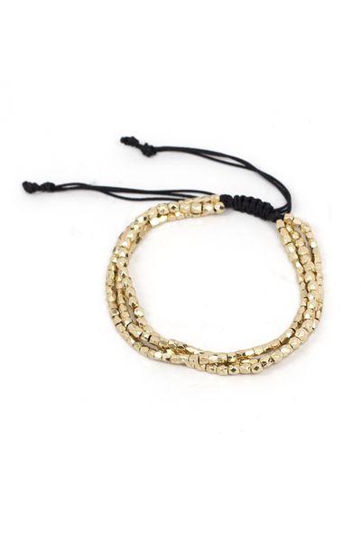 Jewelry 2018 >> Relojes Mujer otoño invierno 2018- 2019 | Bisutería online | Pinterest | Bisutería, Piedra y ...