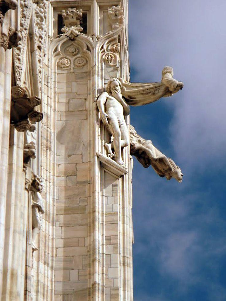 Doccione_del_Duomo_Milano_7.jpg (immagine JPEG, 850×1134 pixel)