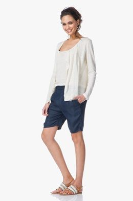 Shorts & korte broeken dames | Dames shorts online | Perfectly Basics