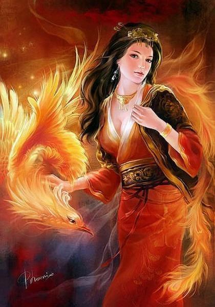 phoenixlu-phoenix.jpg