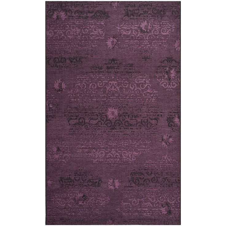 27 best rugs images on pinterest | area rugs, great deals and