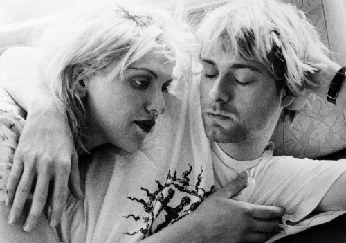 9 Best Ideas About Nirvana On Pinterest