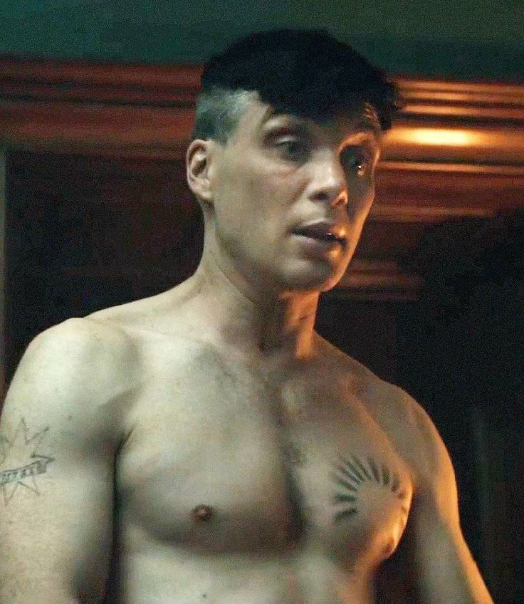 Best Peaky Blinders Tommy Shelby Ideas