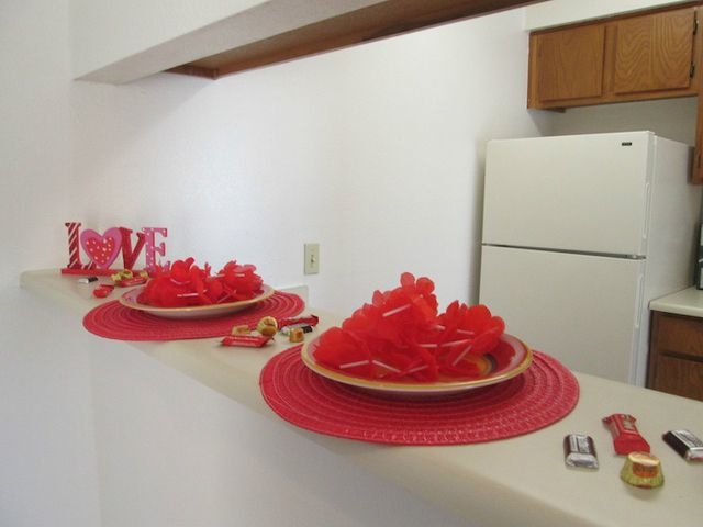 Top 36 ideas about apartment mini model ideas on pinterest for Apartment mini model