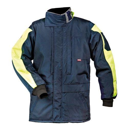 Flexitog X240 Jacket