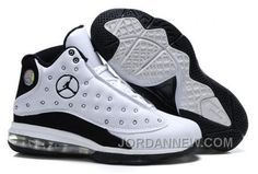 http://www.jordannew.com/mens-nike-air-max-jordan-13-air-jordan-9-shoes-white-black-lastest-hpzr8sn.html MEN'S NIKE AIR MAX JORDAN 13 & AIR JORDAN 9 SHOES WHITE/BLACK LASTEST HPZR8SN Only 98.99€ , Free Shipping!