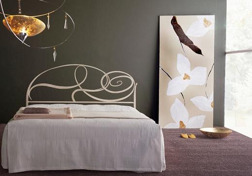 Bed Capriccio by Cosatto