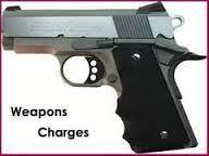 The California Gun Attorney – Our Firm #gun #lawyer, #colodny, #bruce #colodny, #attorney, #lawyer, #guns, #firearm, #firearms #gun, #gunlaw, #gun #law, #gun #laws, #criminal, #criminal #defense, #gun #defense, #criminal #lawyer, #criminal #lawyers, #criminal #attorneys, #criminal #attorney, #defense #lawyer, #divorce, #dissolution, #san #bernardino, #orange, #california, #marriage, #life #insurance #claim, #probate, #estate, #licensing, #restoration, #rights #restoration, #law #firm…
