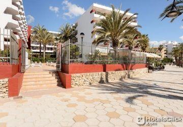 Prezzi e Sconti: #Lido a Ibiza - isole baleari  ad Euro 69.25 in #Ibiza isole baleari #It