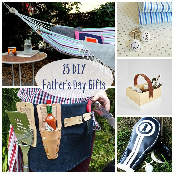 17 best images about father 39 s day ideas on pinterest for Fishing gifts for dad
