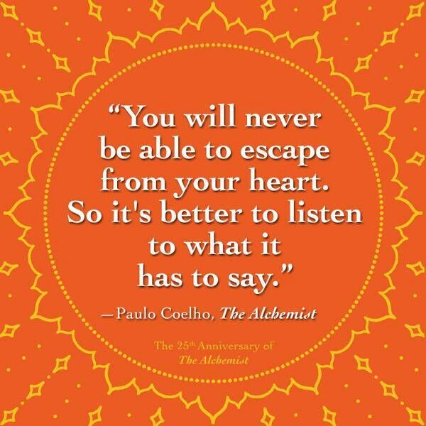 379 best images about paulo coelho quotes on pinterest