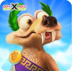 Ice Age Adventures v2.0.4a Android Apk Hack Mod Download apkmodmirror.info ►► http://www.apkmodmirror.info/ice-age-adventures-v2-0-4a-android-apk-hack-mod-download/ #Android #APK android, Android Advanture, apk, Gameloft, mod, modded, unlimited #ApkMod