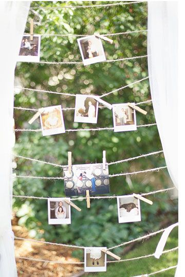 Read more Vintage Pink Backyard Bridal Shower,Pink Centerpieces   http://www.itakeyou.co.uk/wedding/vintage-pink-backyard-bridal-shower-connie-dai-photography  Photo : Connie Dai Photography  bridal shower theme,bridal shower games,vintage bridal shower ideas,vintage bridal shower food,vintage bridal shower favors,vintage bridal shower decorations,