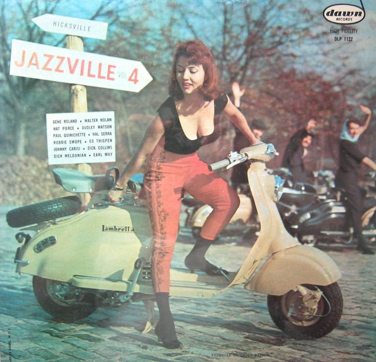 17 Best Images About Record Covers On Pinterest