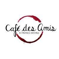 Cafe Des Amis in Parkville ,Missouri
