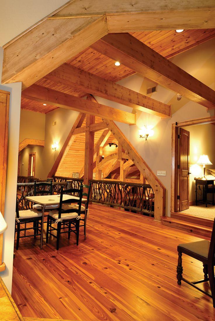 17 best images about hardwood floors on pinterest for Home den