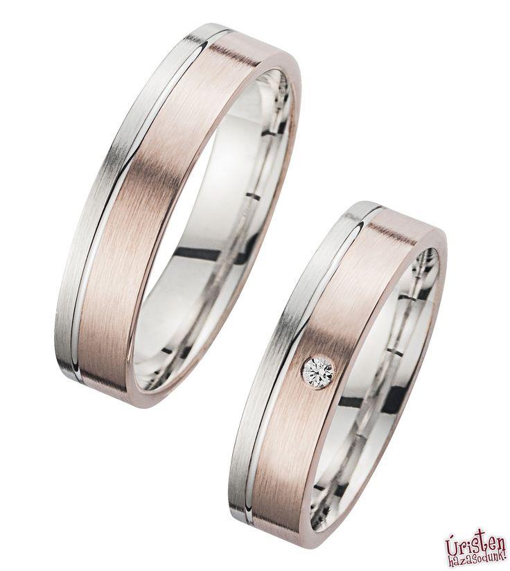 HR75 Karikagyűrű http://uristenhazasodunk.hu/karikagyuruk/?nggpage=2&pid=2999 Karikagyűrű, Eljegyzési gyűrű, Jegygyűrű… semmi más! :)