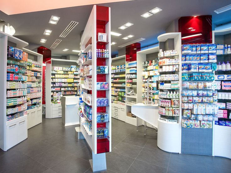 120 Best Pharmacy Design Ideas Images On Pinterest