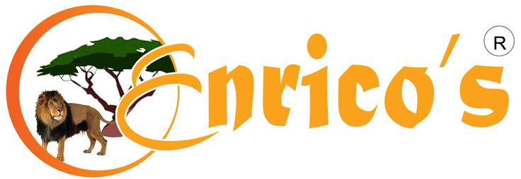 Enrico Safaris is coming back with a new look & design as well as with some value added travel services. Click here to see our new website and get the charm of awesome travel destinations like Namibia, South Africa & Botswana. http://enricosafaris.com