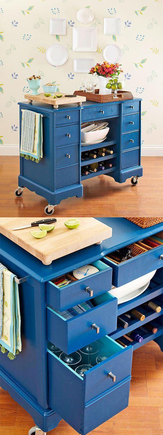 213 besten einrichtungsideen bilder auf pinterest diy m bel m beldesign und m belideen. Black Bedroom Furniture Sets. Home Design Ideas