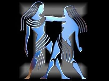 GEMELLI (21 maggio - 21 giugno)  I gemelli possiedono una mente vivida e un'intelligenza brillante. Sono dei ribelli quindi guai a volerli tenere legati o a imporgli delle regole restrittive...    http://www.amando.it/servizi/astrologia/segno-zodiacale-gemelli.html