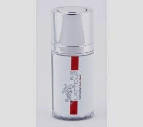 Anti Red Serum - Relaxation therapy in a bottle for skin on the verge of a nervous Breakdown!