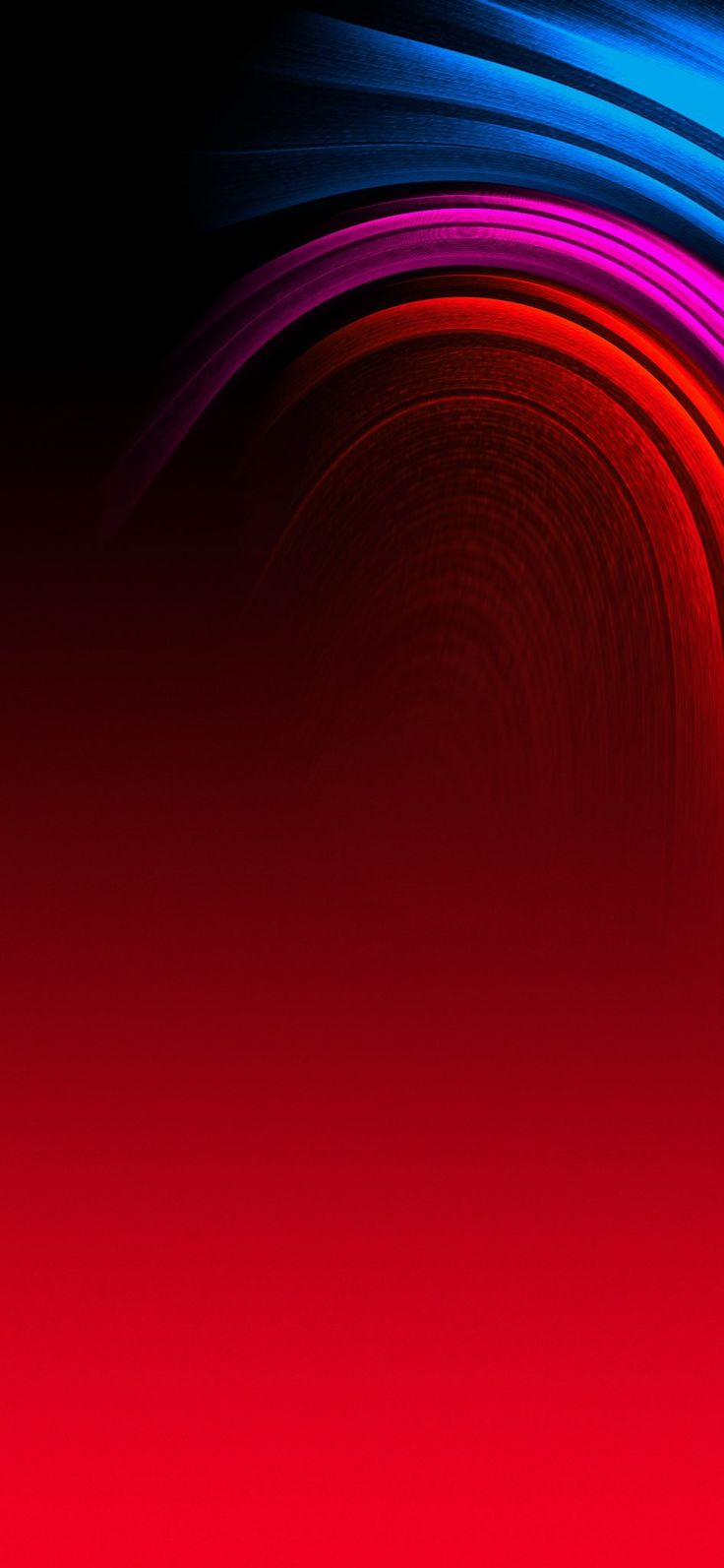 Abstract HD Wallpapers 92534967332013071 5