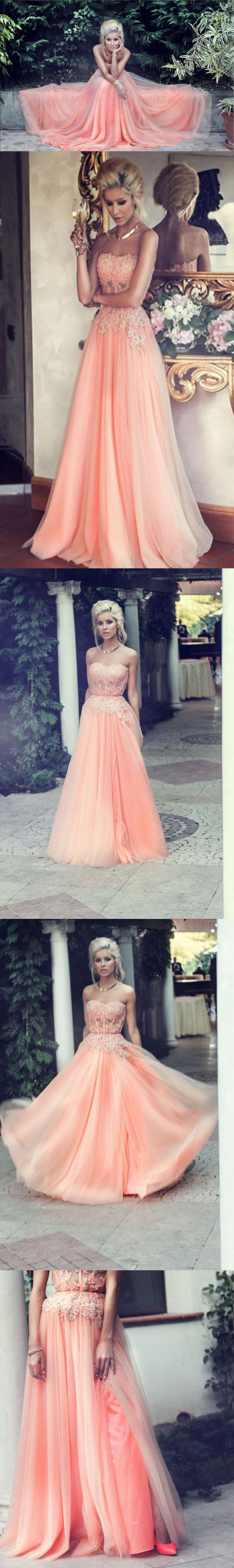 best festa images on pinterest party outfits party fashion and